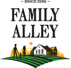 Family Alley